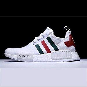 Adidas NMD Gucci - BC