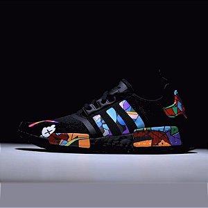Adidas NMD Kaws - PT