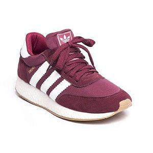 Tênis Adidas Iniki - VNHB