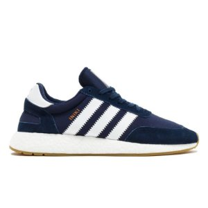 Tênis Adidas Iniki - AZBC **BLACK FRIDAY**
