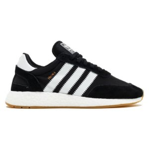 Tênis Adidas Iniki - PTBC **BLACK FRIDAY**