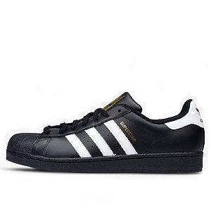 Tênis Adidas Superstar - PTBC