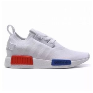 6c7835d02cef5 Adidas NMD Gucci - BC - Genesisport Outlet