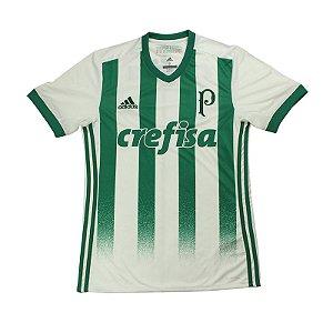 Camiseta Adidas Palmeiras - BCVD