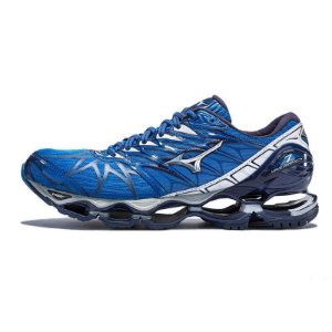 Tênis Mizuno Wave Prophecy 7 - AZCZ **BLACK FRIDAY**