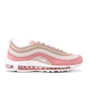 Tênis Air Max 97 - RS