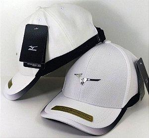 Boné Mizuno Golf - BC