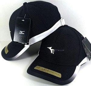 Boné Mizuno Golf - PT