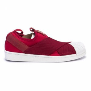 Tênis Adidas Superstar Slip On - VM