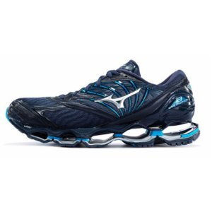 Tênis Mizuno Wave Prophecy 8 - AZPT **BLACK FRIDAY**