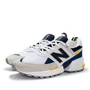 Tênis New Balance 574 Sport Lifestyle - BC