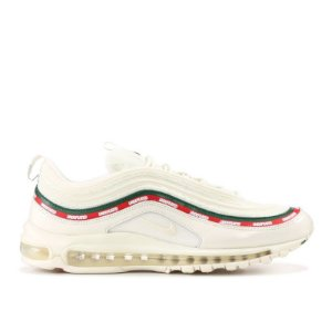 "Tênis Air Max 97 ""UNDEFEATED"" - BC"