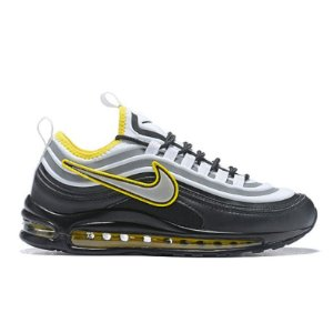 Tênis Air Max 97 Ultra - PCA