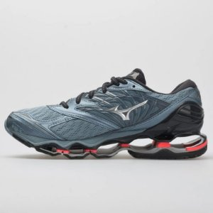 Tênis Mizuno Wave Prophecy 8 - CZLJ **BLACK FRIDAY**