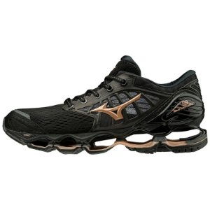 Tênis Mizuno Wave Prophecy 9 - PD **OFERTA**
