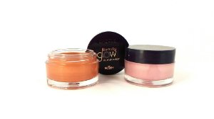 Iluminador Beauty Glow