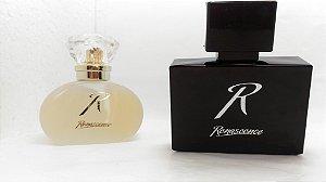 Perfumes Renascence Fragrâncias