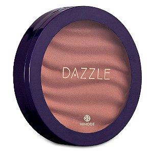 Blush Dazzle