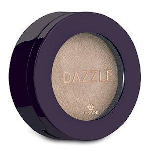 Monosombra Dazzle