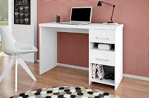 Mesa para computador Germai Duna
