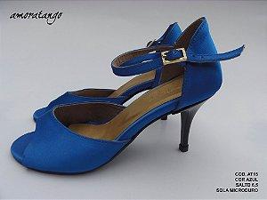 AT15 ~ Azul