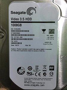 HD 1 TERA 3.5 SEAGATE