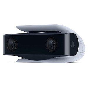 Câmera Sony HD para PS5