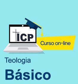 Curso Interdenominacional de Teologia On-line (Básico)