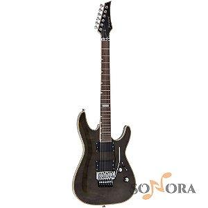 Guitarra Strinberg SGS-250
