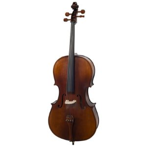 Violoncelo 4/4 Michael VOM146