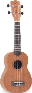 Ukulele Soprano Strinberg UK06S