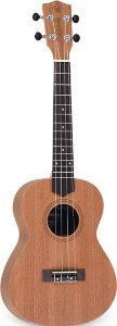 Ukulele Tenor Strinberg UK06T