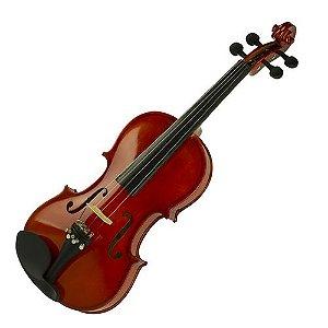 Violino 3/4 Vignoli Natural - VIG-134
