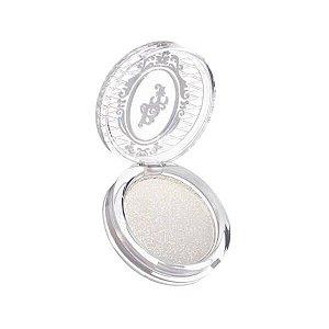 Iluminador Compacto BT Mirror Crystal - Bruna Tavares