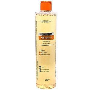 Água micelar antioxidante - Max Love