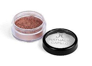 PROMO / Glitter e Pigmentos - Nath Capelo