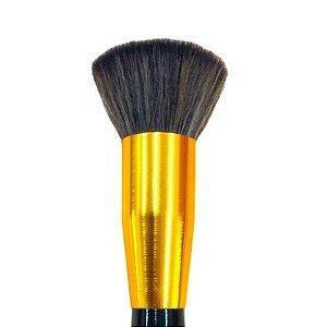 Pincel kabuki reto G115 - Macrilan
