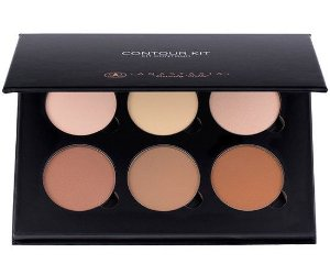 Paleta de Contorno Anastasia Beverly Hills - Light to Medium