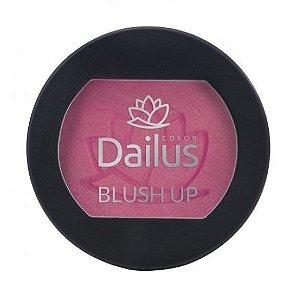 Blush Up Dailus - Magenta