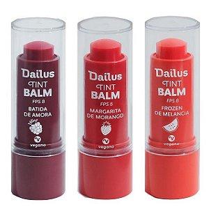 Tint Balm - Dailus