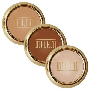 Corretivo Secret Cover - Milani