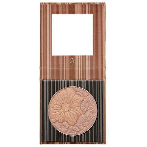 Blush Bahama Bronze - BH Cosmetics