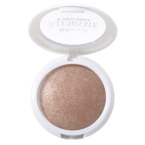 Iluminador by Ashley Tisdale Shimmering Sand - BH Cosmetics