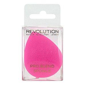 Esponja Pro Blend - Revolution