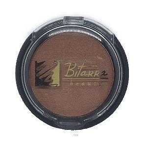 Blush nude 60 - Bitarra