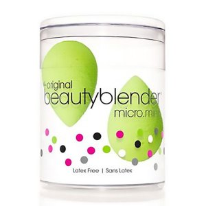 Esponja Micro.mini - Beauty Blender