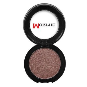 Pigmento Prensado Coffe and Drama - Morphe