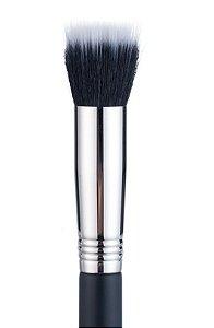 Pincel Pequeno Duo Fiber F09 - Day Make up