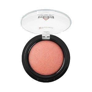 Blush Bombshell Harmony - BH Cosmetics