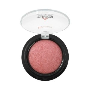 Blush Bombshell Elegant - BH Cosmetics